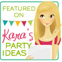 Kara-A-Button-Featured-2