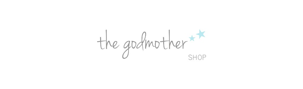 the godmother - shop